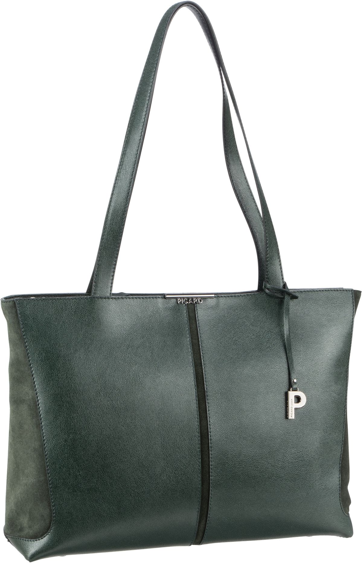 picard -  Shopper Marie 5132 Forest