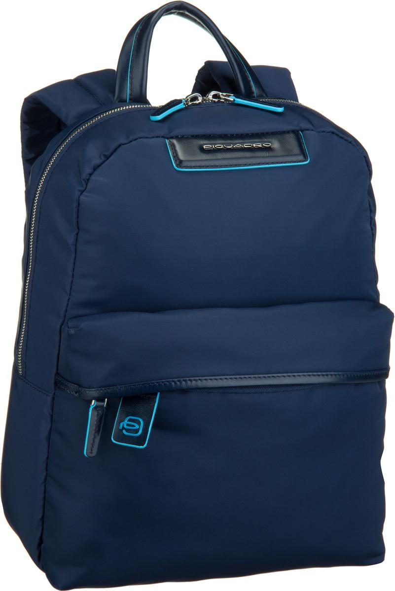 Laptoprucksack Celion 4182 Blu