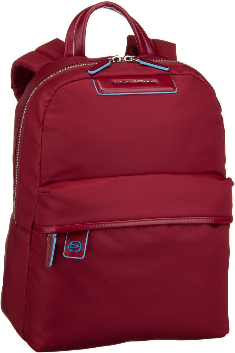 Laptoprucksack Celion 4182 Rosso
