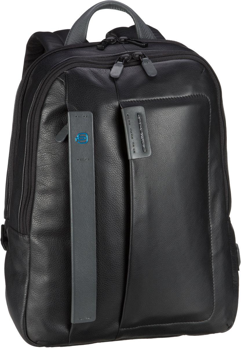 Laptoprucksack Pulse 3869 Nero