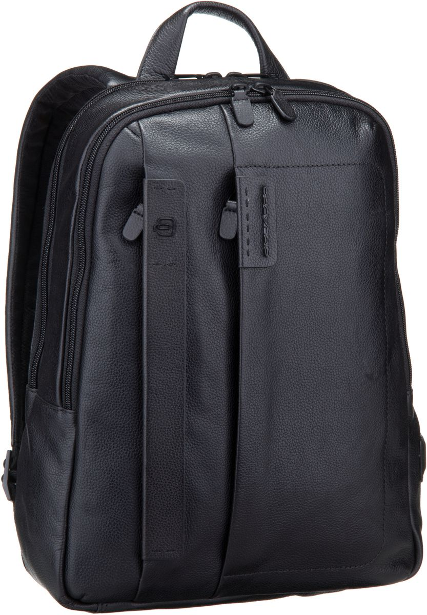 Laptoprucksack Pulse Plus 3869 Nero