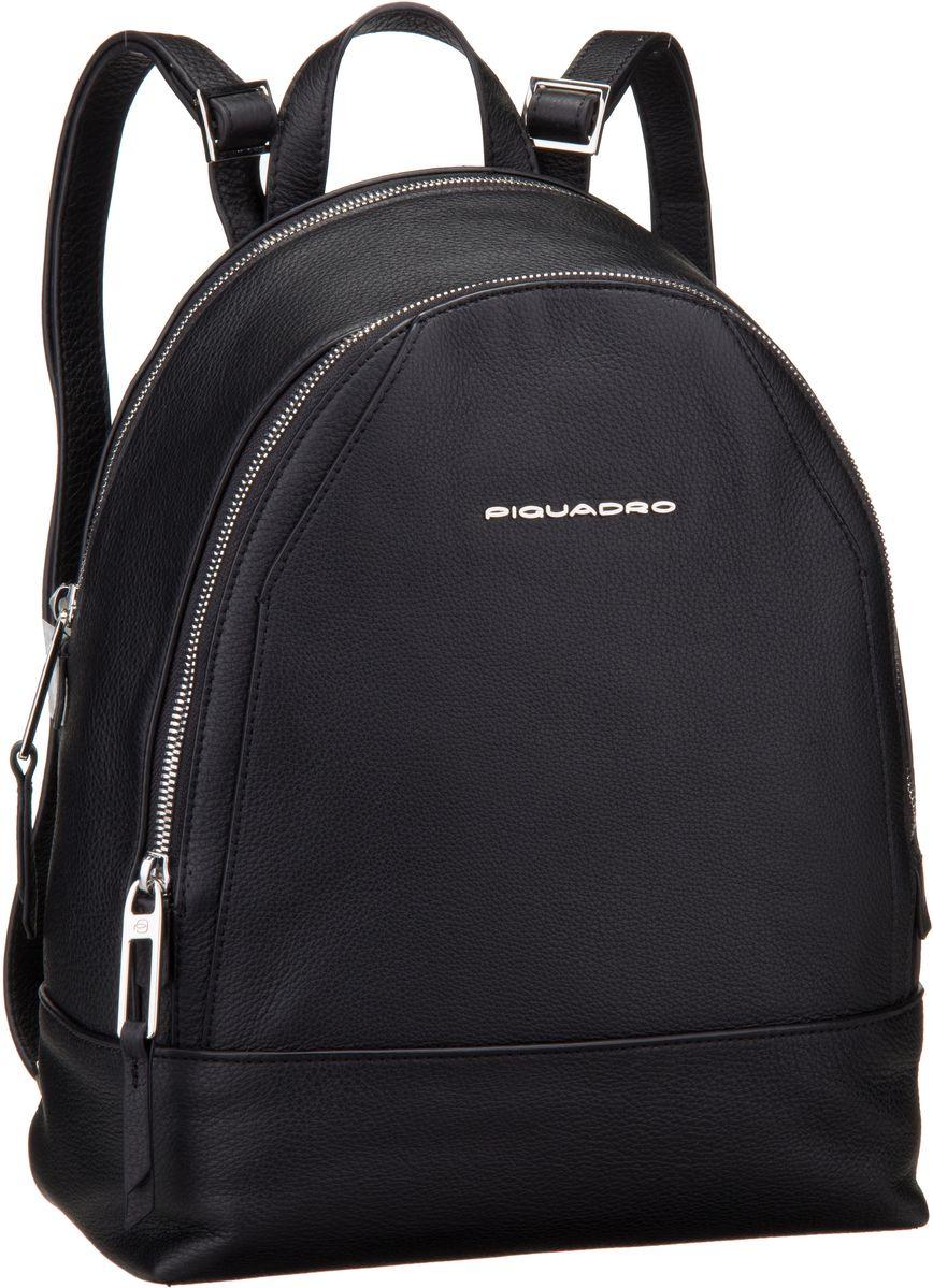 Rucksack / Daypack Muse 4327 Nero