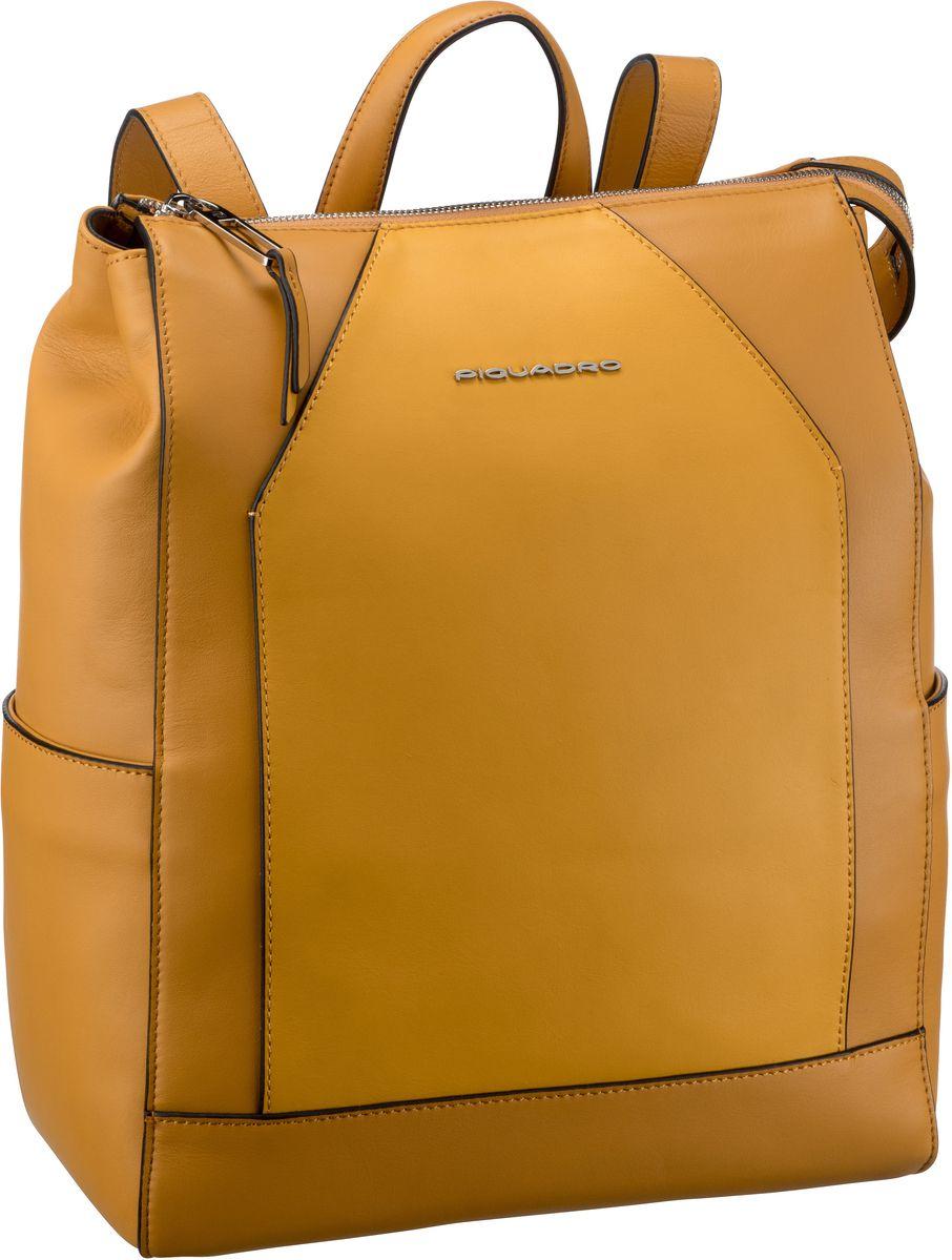 Rucksack / Daypack Muse 4629 Zafferano