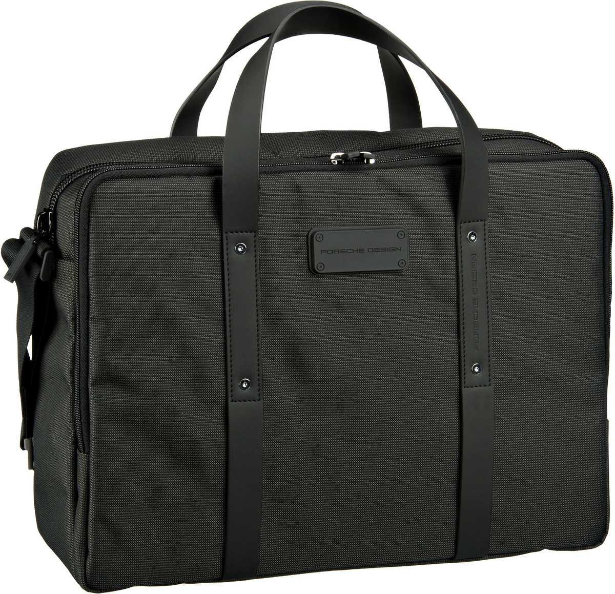porsche design cargon briefbag m preisvergleich preis. Black Bedroom Furniture Sets. Home Design Ideas
