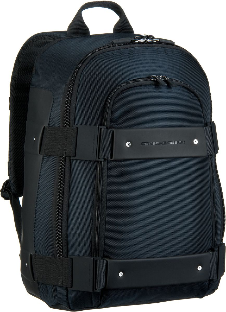 Laptoprucksack Cargon 2.5 BackBag M Dark Blue