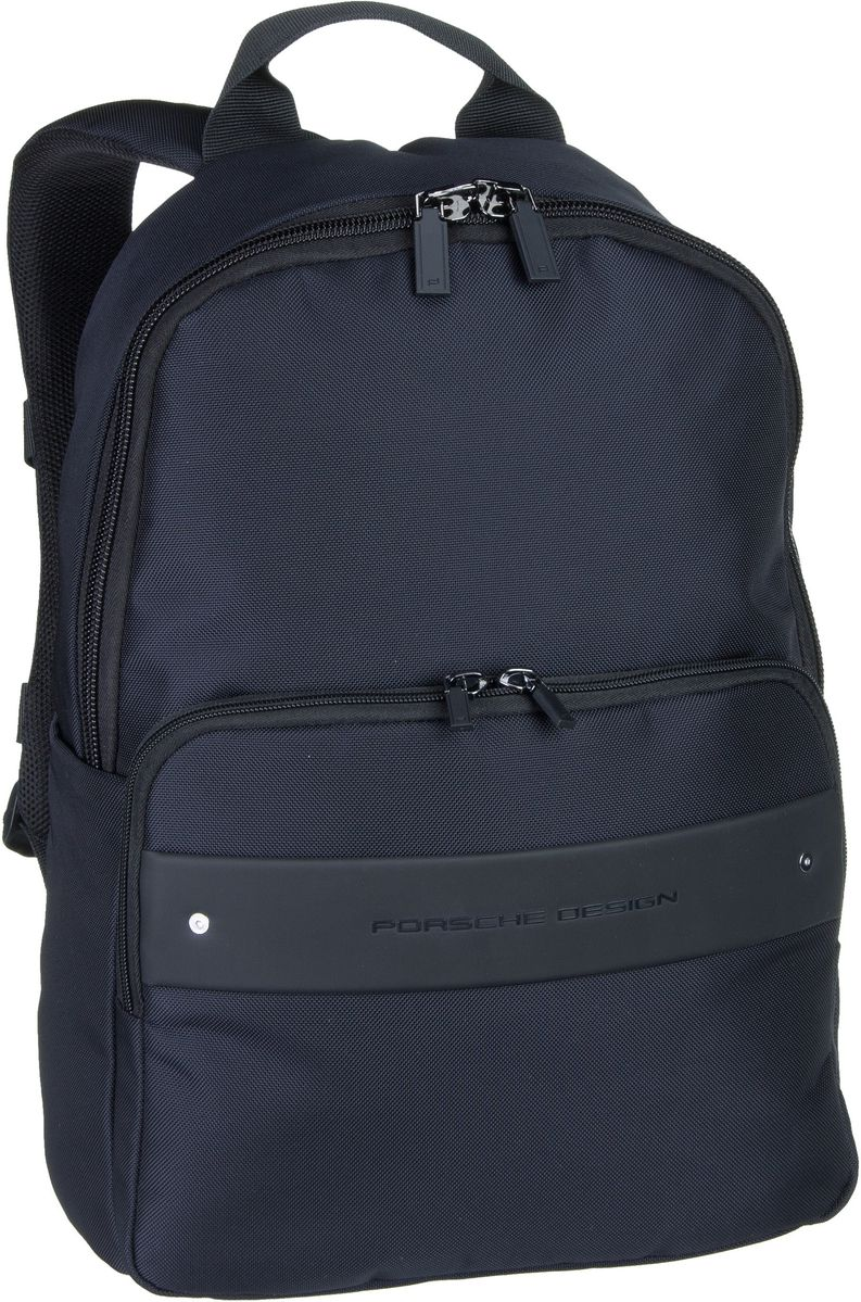 Laptoprucksack Cargon 2.5 BackPack MVZ Dark Blue