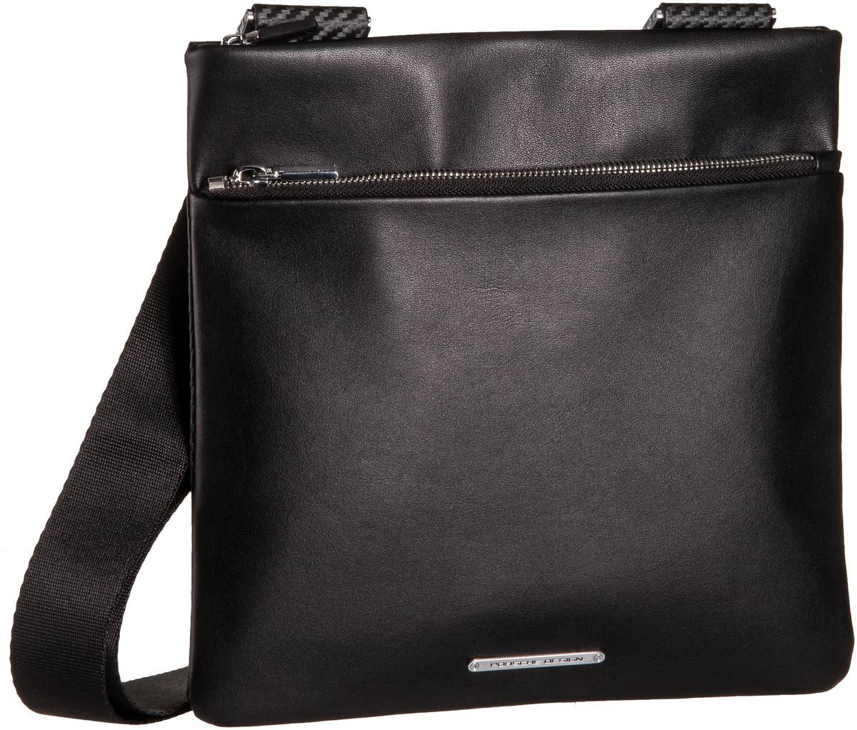 Umhängetasche CL2 2.0 ShoulderBag XSVZ Black