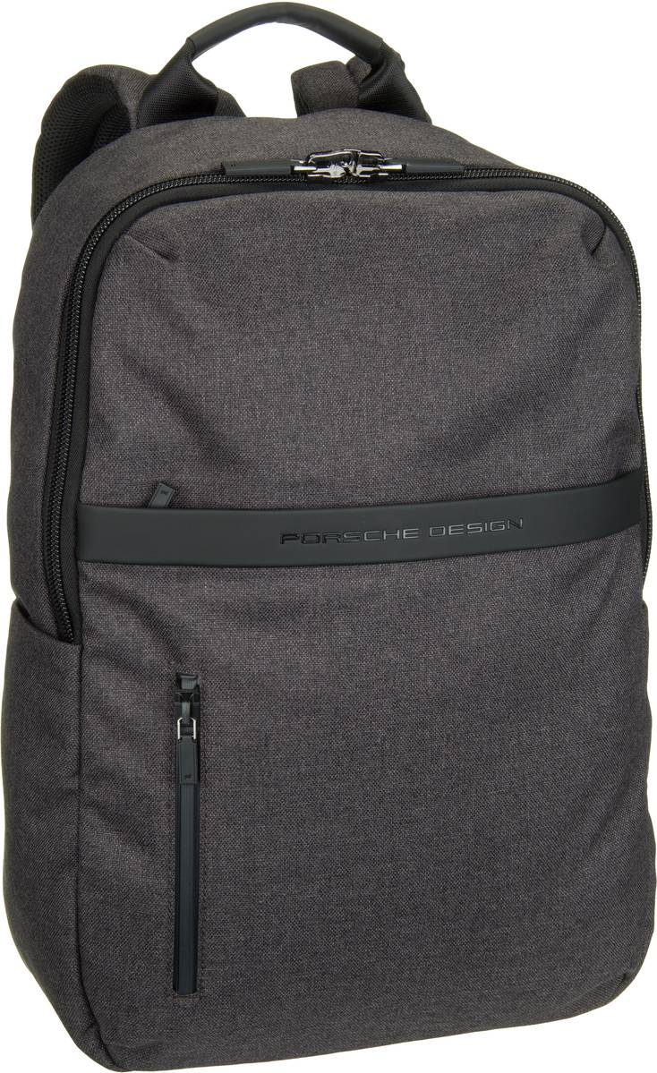 Laptoprucksack Cargon CP BackPack Dark Grey