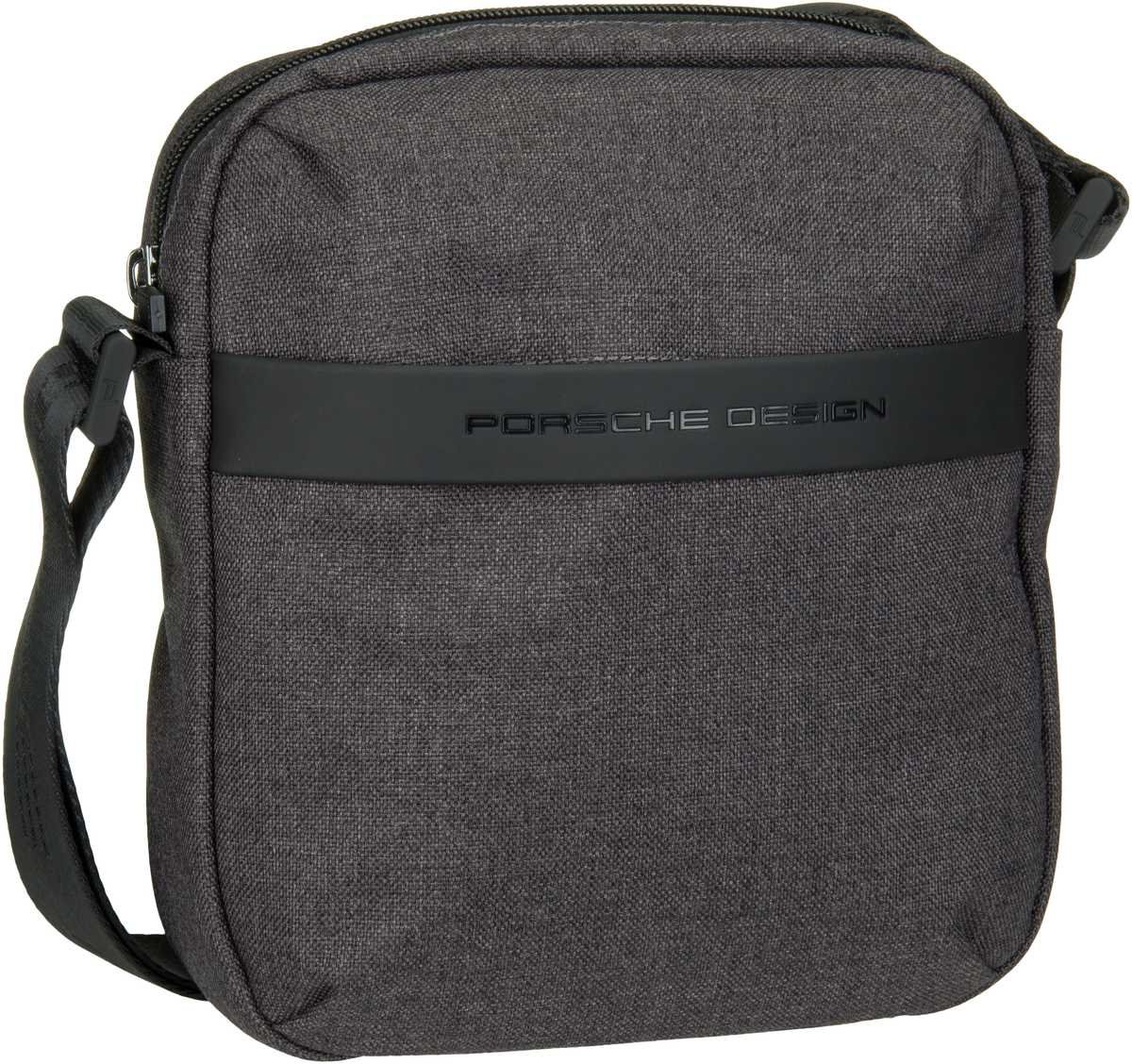 Umhängetasche Cargon CP ShoulderBag Dark Grey