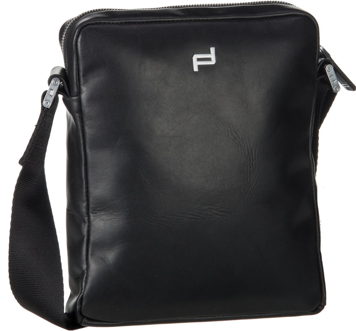 Umhängetasche Urban Courier ShoulderBag XSVZ Black