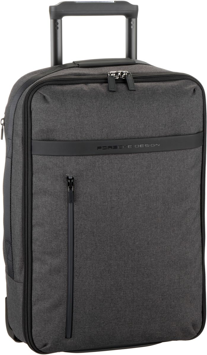 Rucksack-Trolley Cargon CP TrolleyBackPack MHZ Dark Grey