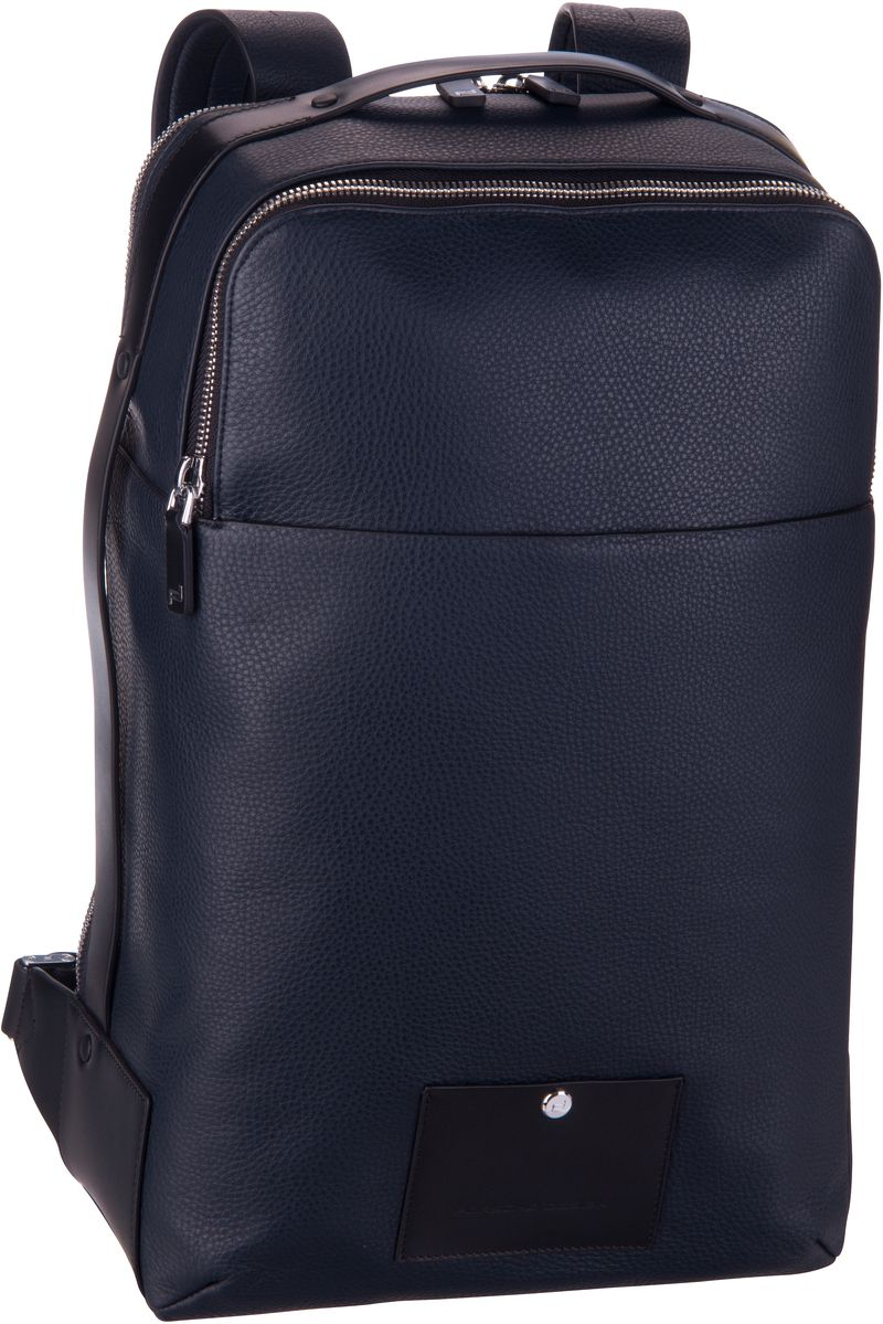 Rucksack / Daypack Voyager 2.0 BackPack MVZ Night Blue