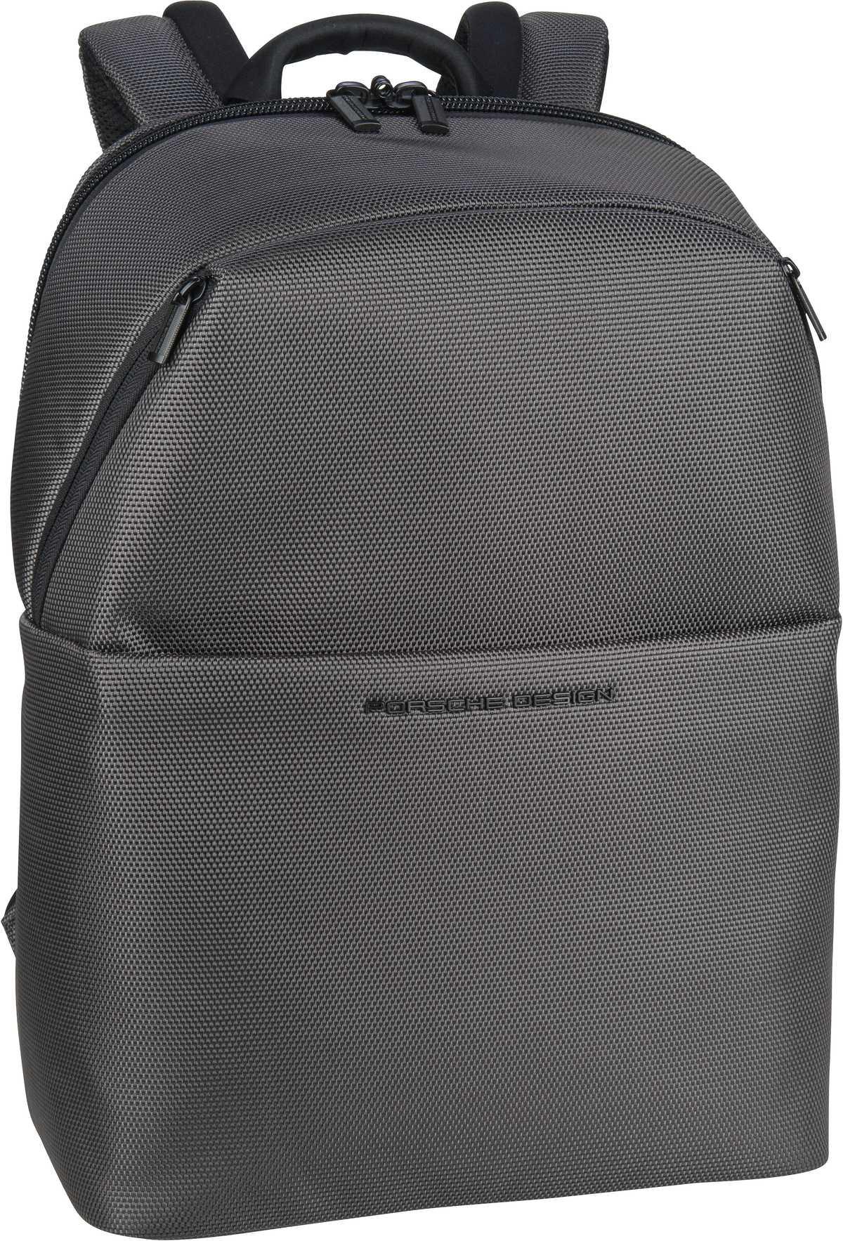 Rucksack / Daypack Roadster 4.1 BackPack MVZ Grey