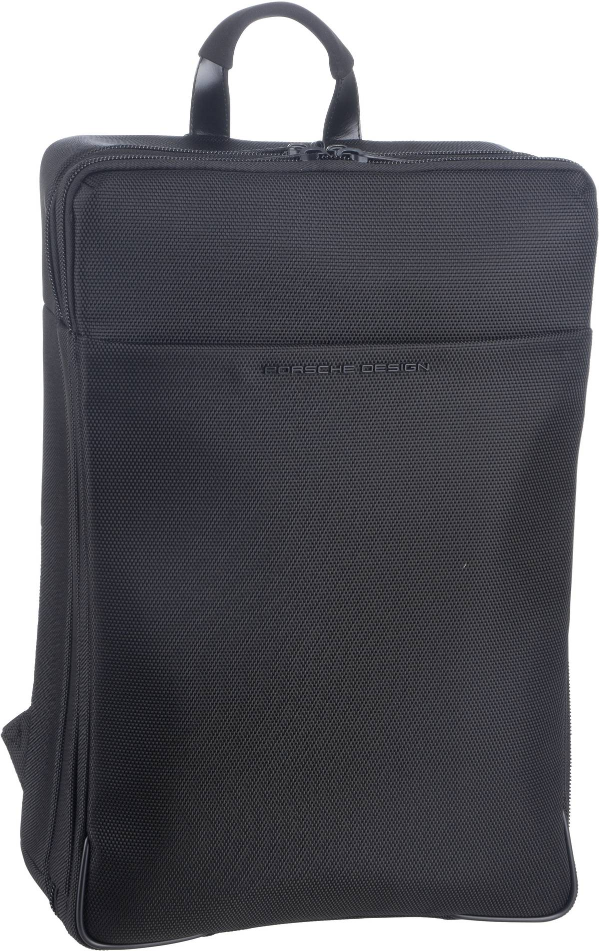 Rucksack / Daypack Roadster 4.1 BackPack XLVZ E Black