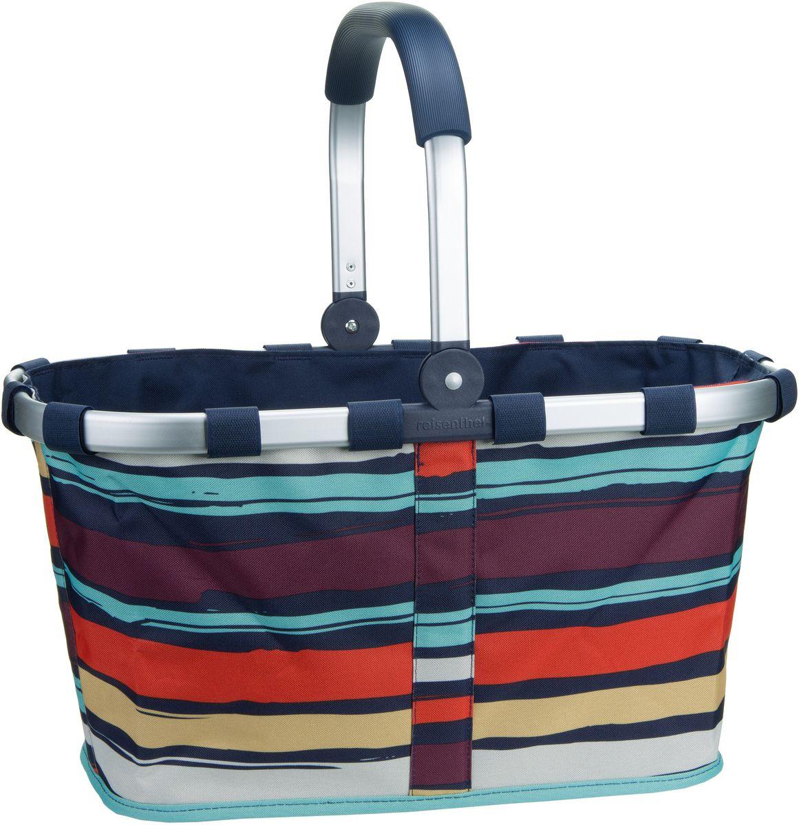 carrybag Artist Stripes