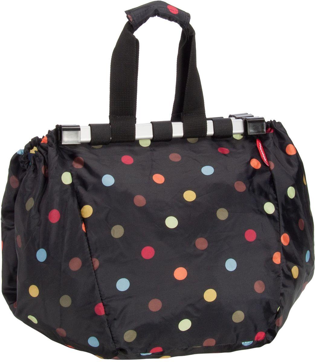 reisenthel easyshoppingbag Dots - Einkaufstasche