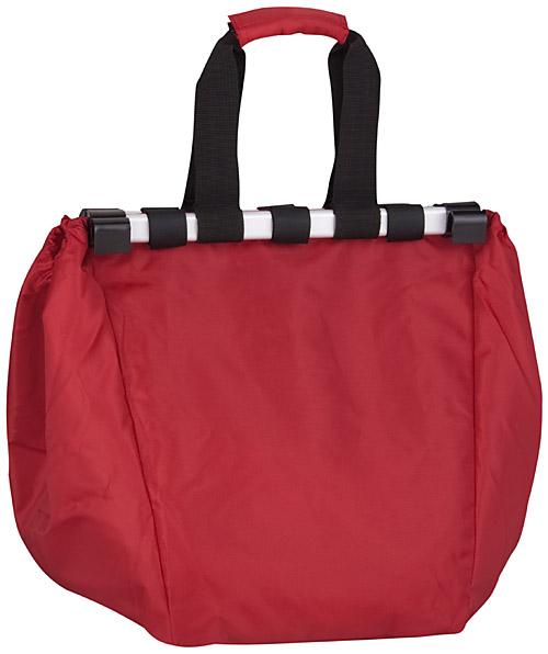 reisenthel easyshoppingbag Rot - Einkaufstasche