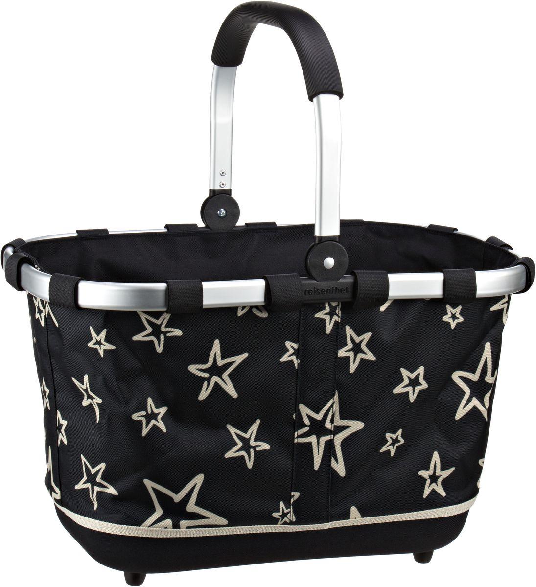 reisenthel carrybag 2 Stars - Einkaufstasche Sale Angebote Haasow