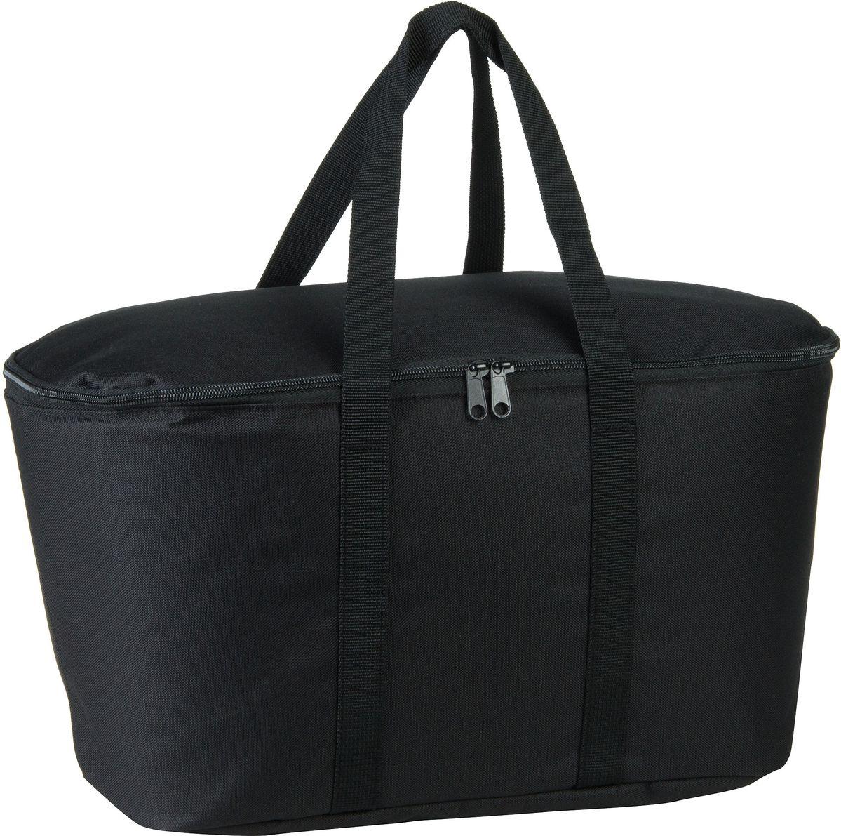 coolerbag Black