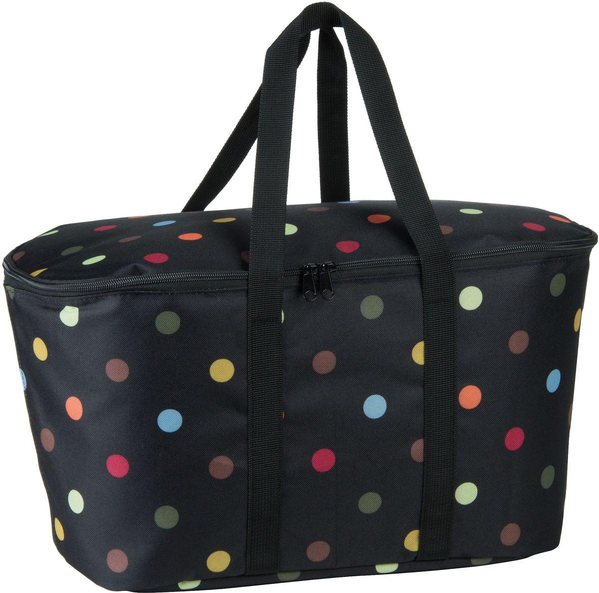 coolerbag Dots