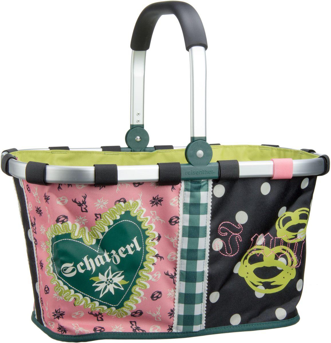 reisenthel carrybag special edition Bavaria 3 - Einkaufstasche