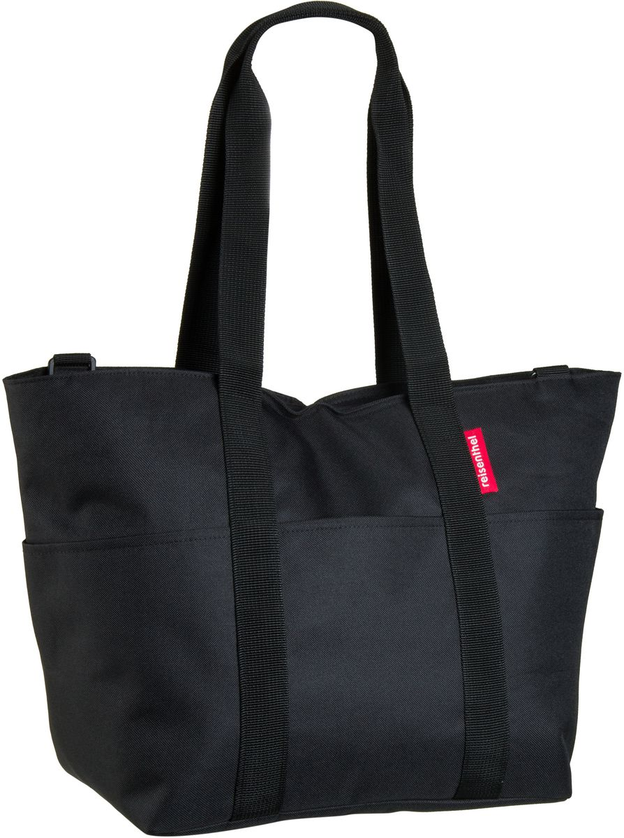 multibag Black