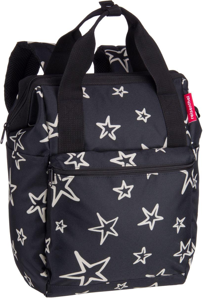 Rucksack / Daypack allrounder R Stars (12 Liter)