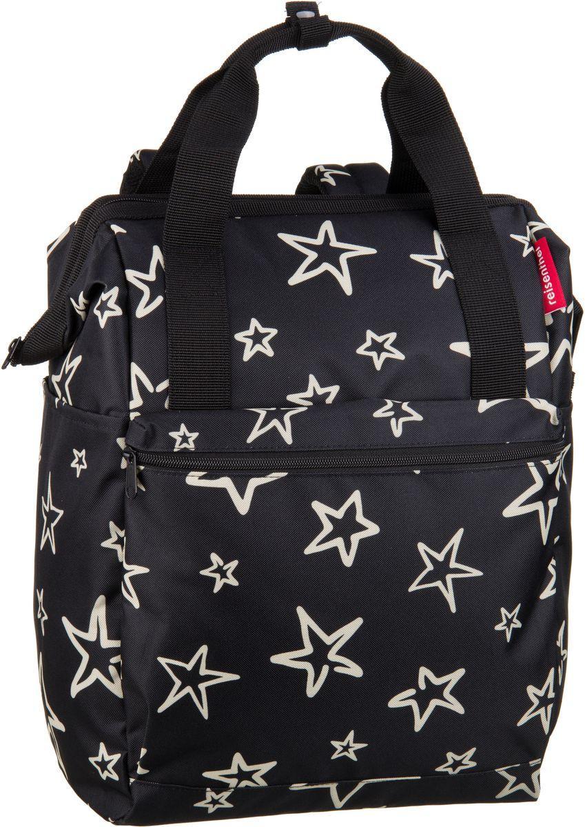 Rucksack / Daypack allrounder R large Stars (23 Liter)