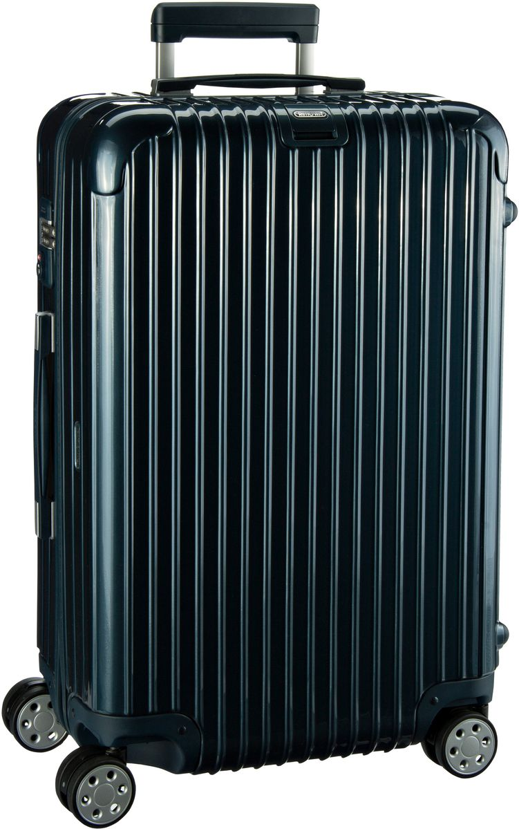 rimowa salsa deluxe multiwheel trolley 61 l preisvergleich trolley g nstig kaufen bei. Black Bedroom Furniture Sets. Home Design Ideas