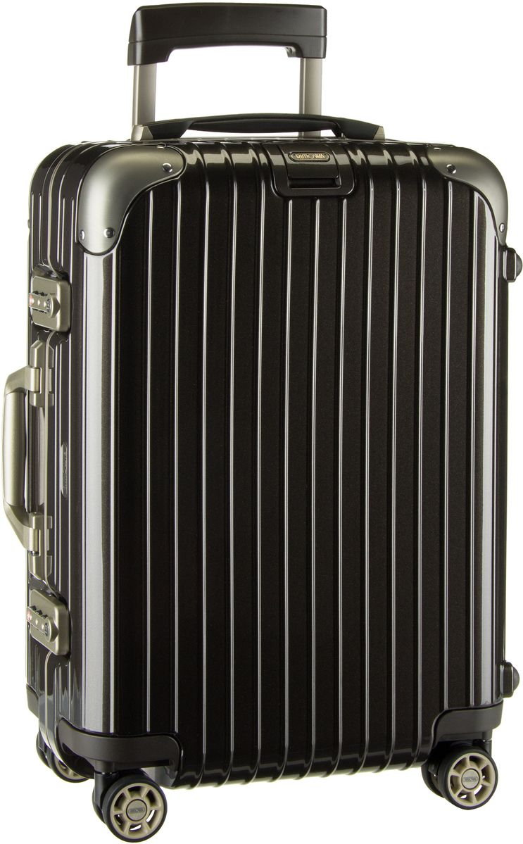 rimowa limbo cabin trolley iata preisvergleich kabinentrolley g nstig kaufen bei. Black Bedroom Furniture Sets. Home Design Ideas