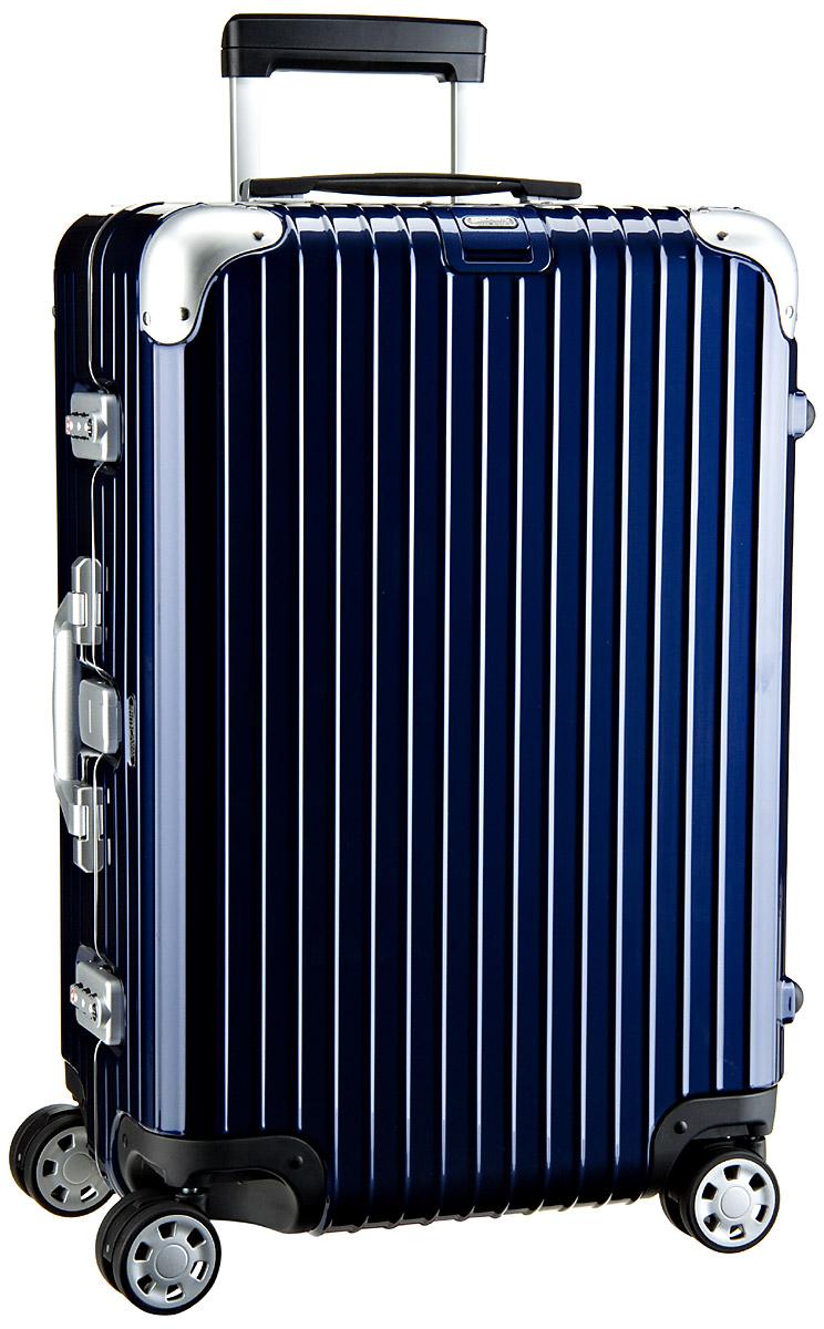 polycarbonat koffer test koffer reisetaschen. Black Bedroom Furniture Sets. Home Design Ideas