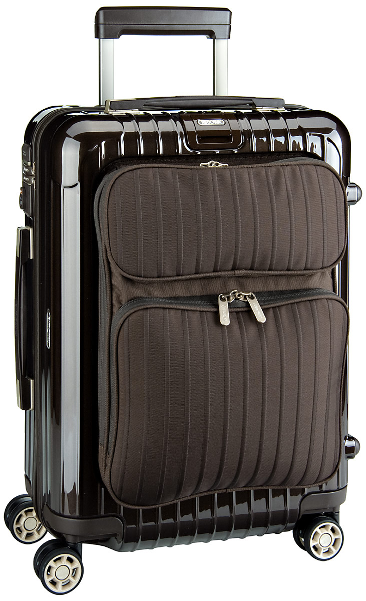 rimowa salsa deluxe hybrid multiwheel 56 preisvergleich trolley g nstig kaufen bei. Black Bedroom Furniture Sets. Home Design Ideas
