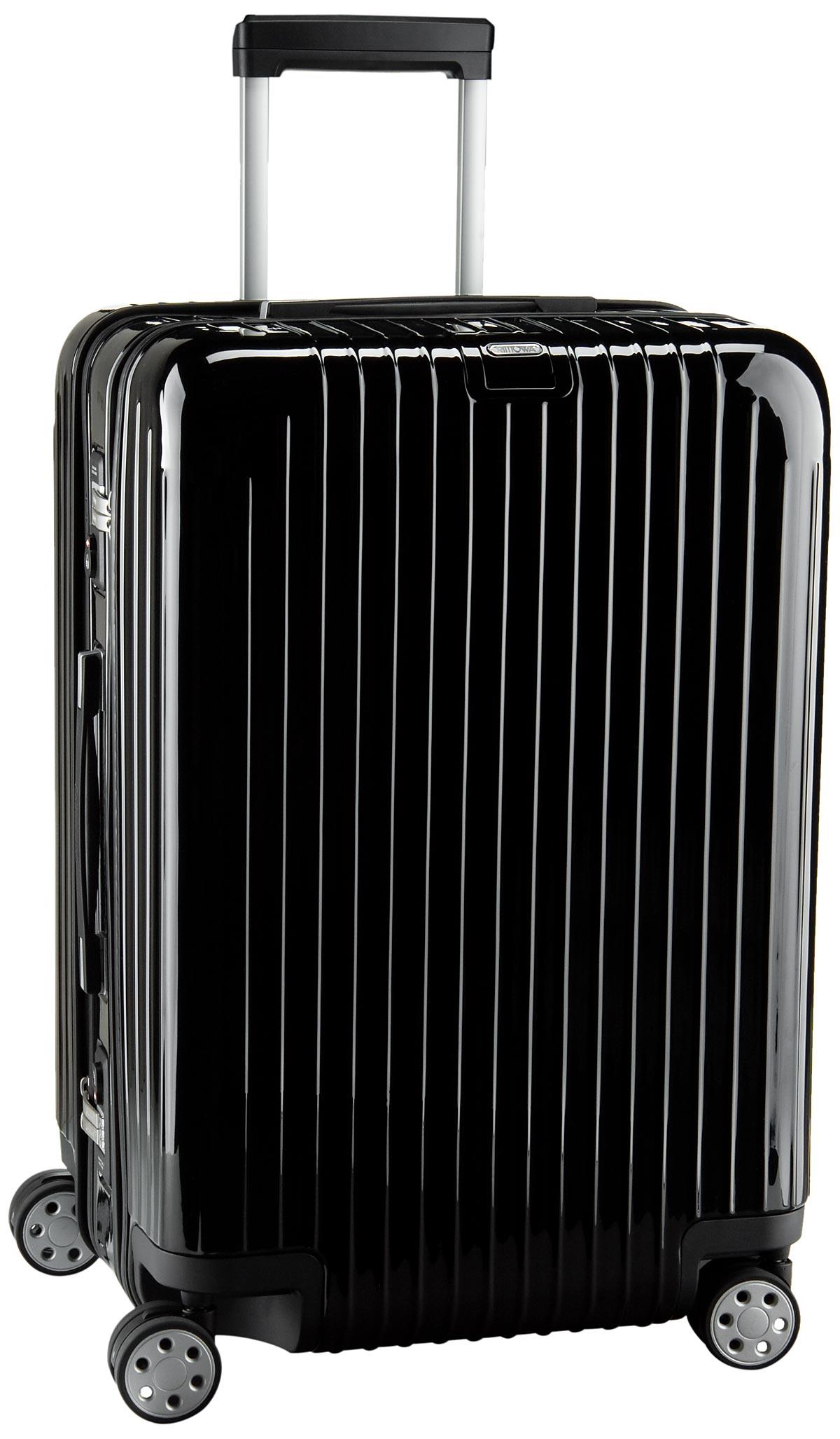 rimowa salsa deluxe 3 suiter 65 preisvergleich trolley. Black Bedroom Furniture Sets. Home Design Ideas
