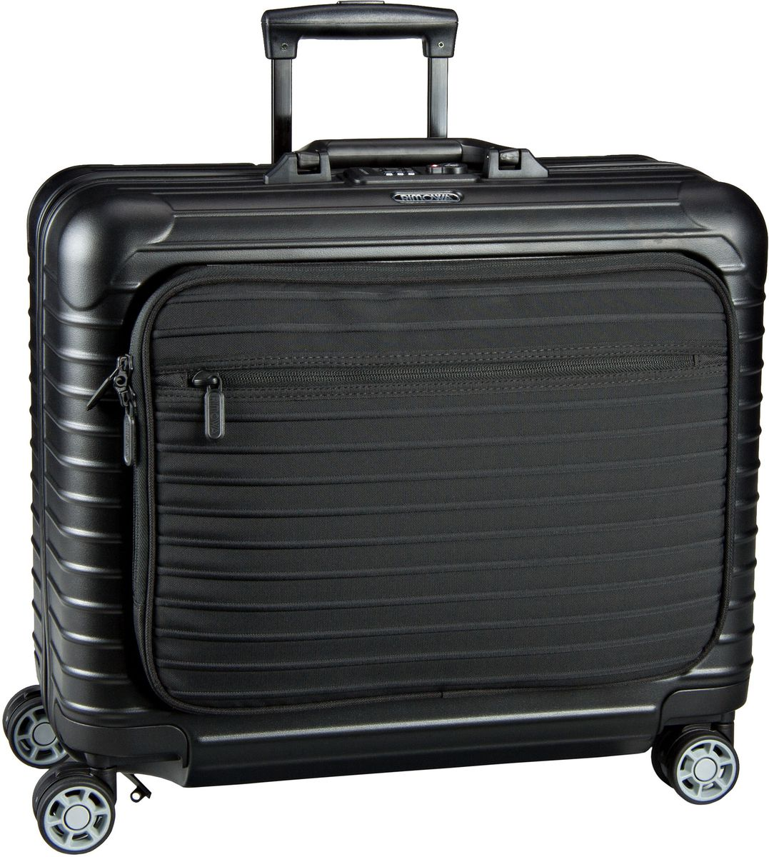 rimowa bolero business multiwheel 30 l preisvergleich. Black Bedroom Furniture Sets. Home Design Ideas