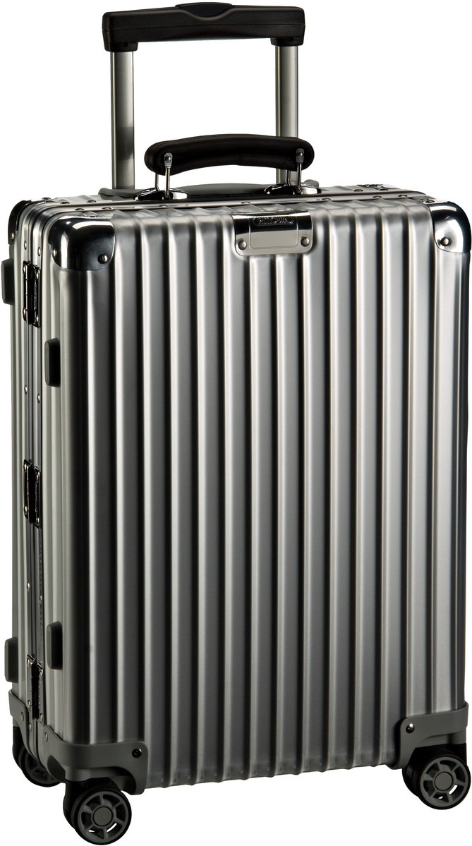 rimowa classic flight cabin multiwheel 33 l preisvergleich. Black Bedroom Furniture Sets. Home Design Ideas