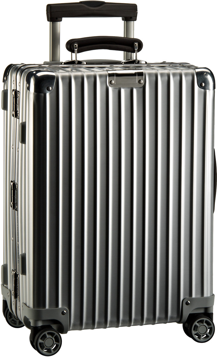 rimowa classic flight cabin multiwheel 35 l preisvergleich. Black Bedroom Furniture Sets. Home Design Ideas