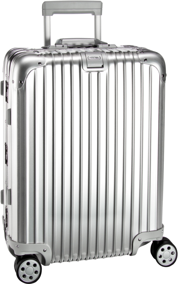 rimowa topas multiwheel 45 l preisvergleich trolley g nstig kaufen bei. Black Bedroom Furniture Sets. Home Design Ideas