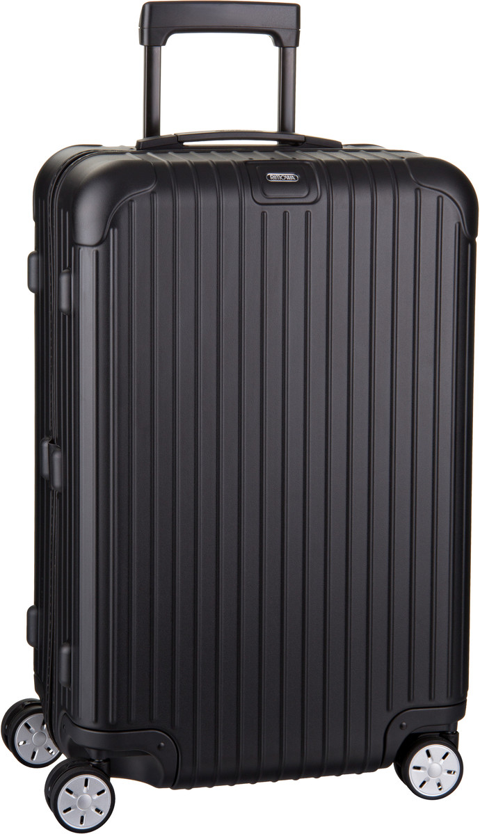 rimowa salsa multiwheel electronic tag 62 5 l. Black Bedroom Furniture Sets. Home Design Ideas