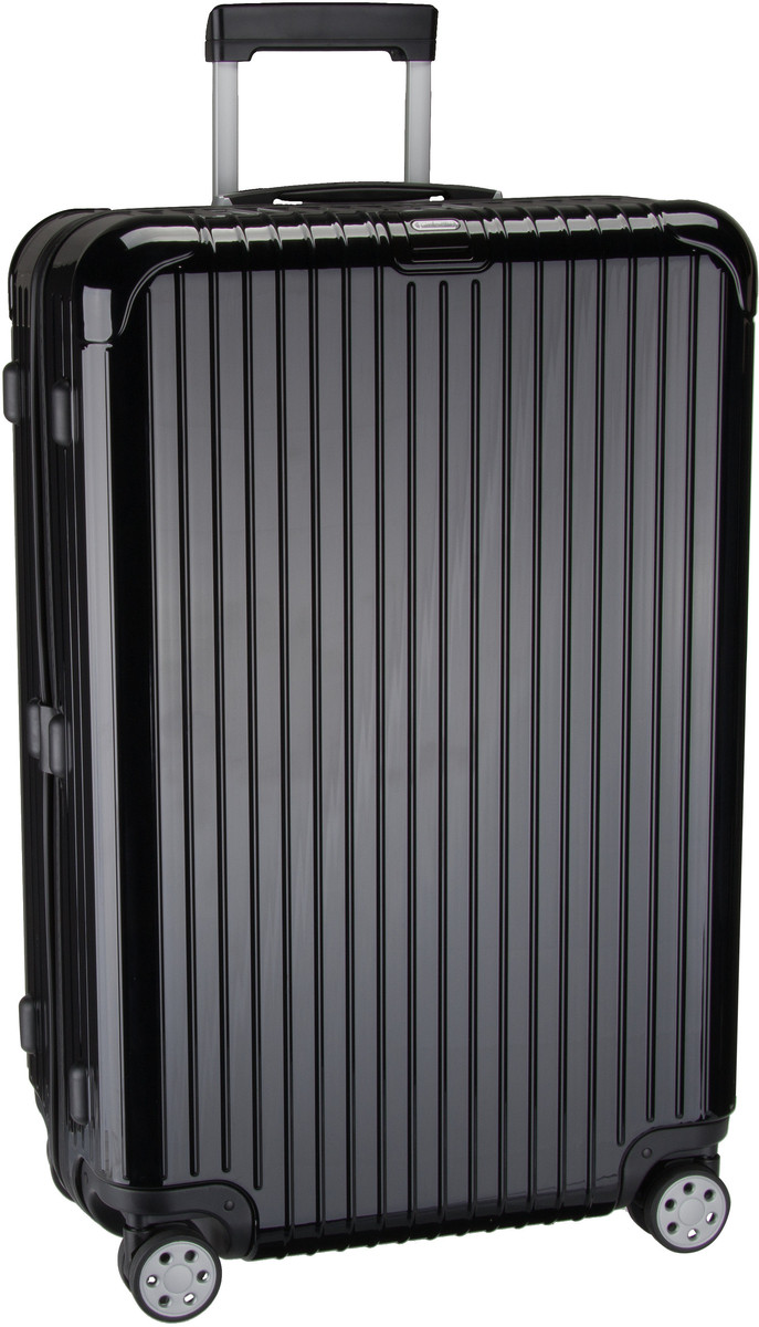 rimowa salsa trolley 77 preisvergleiche. Black Bedroom Furniture Sets. Home Design Ideas