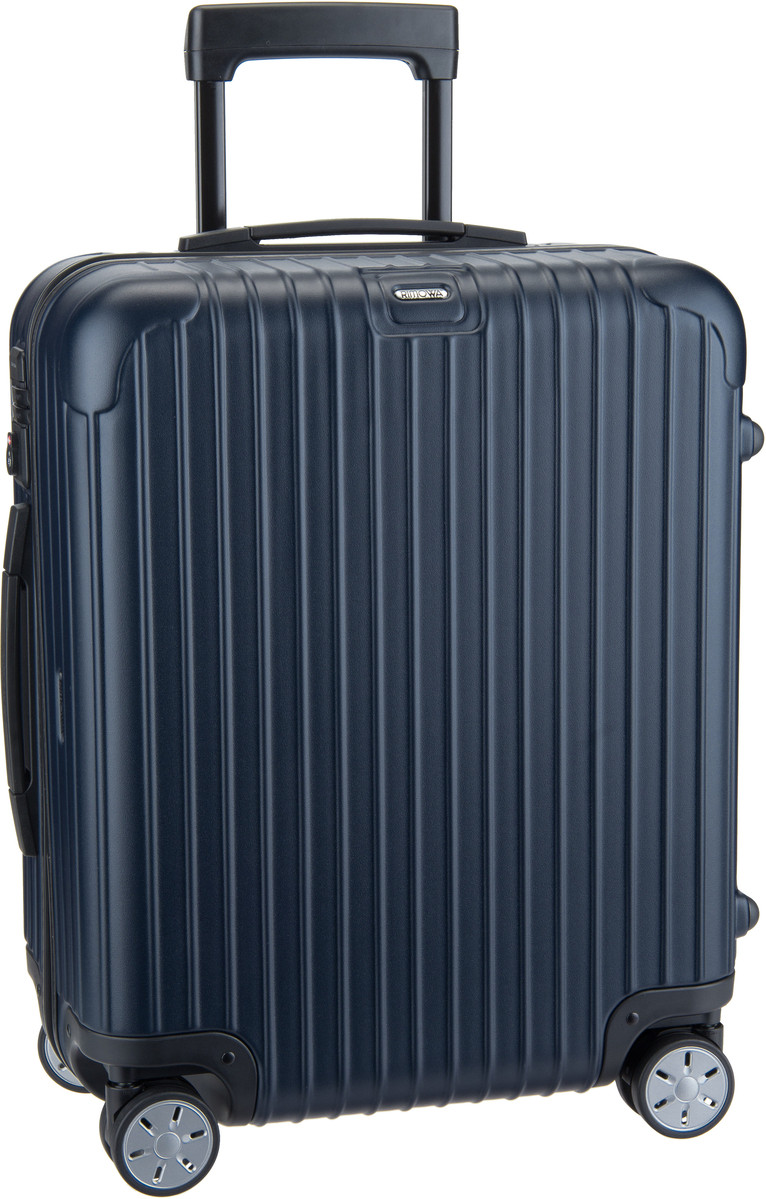 rimowa salsa multiwheel 47 l preisvergleich trolley g nstig kaufen bei. Black Bedroom Furniture Sets. Home Design Ideas