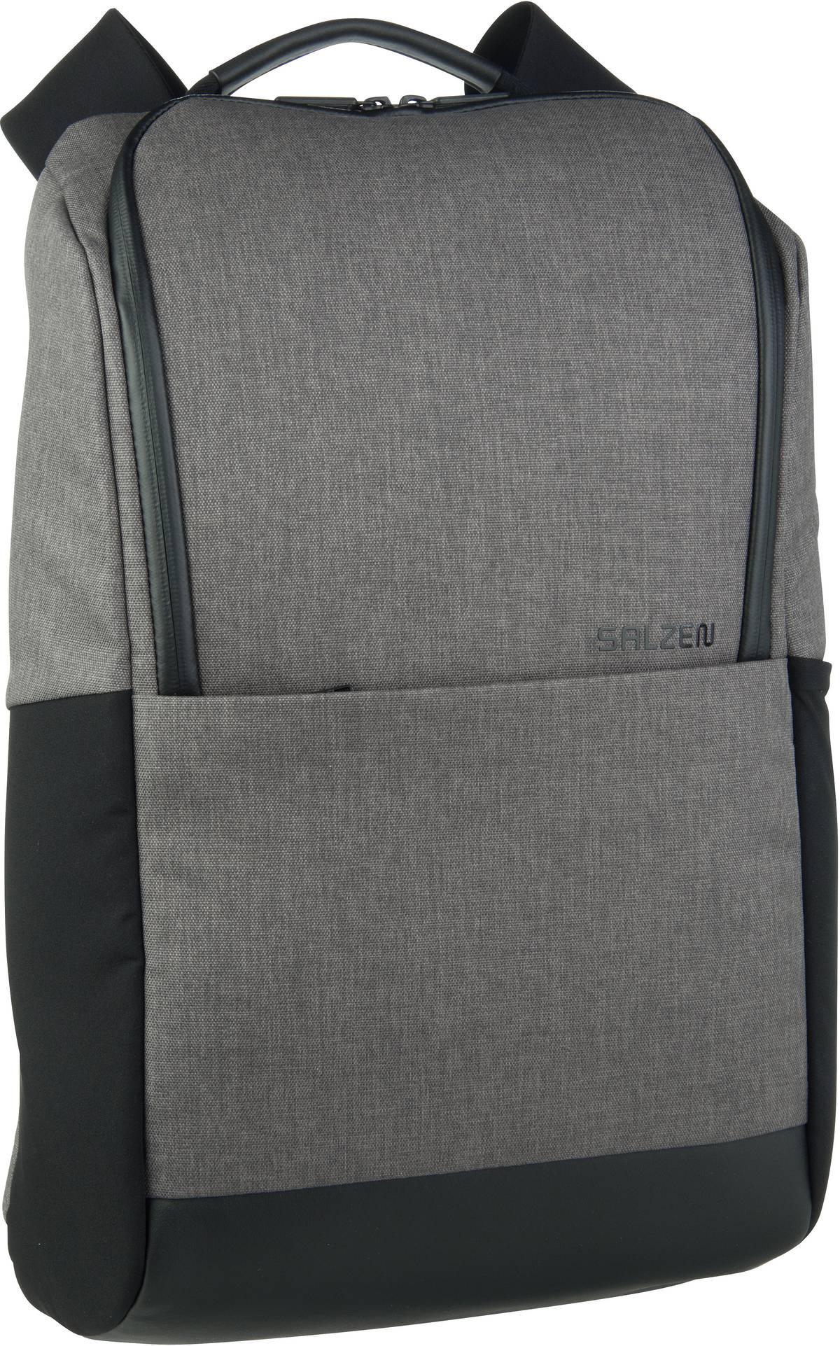 Rucksack / Daypack Daypack Fabric Storm Grey (15 Liter)