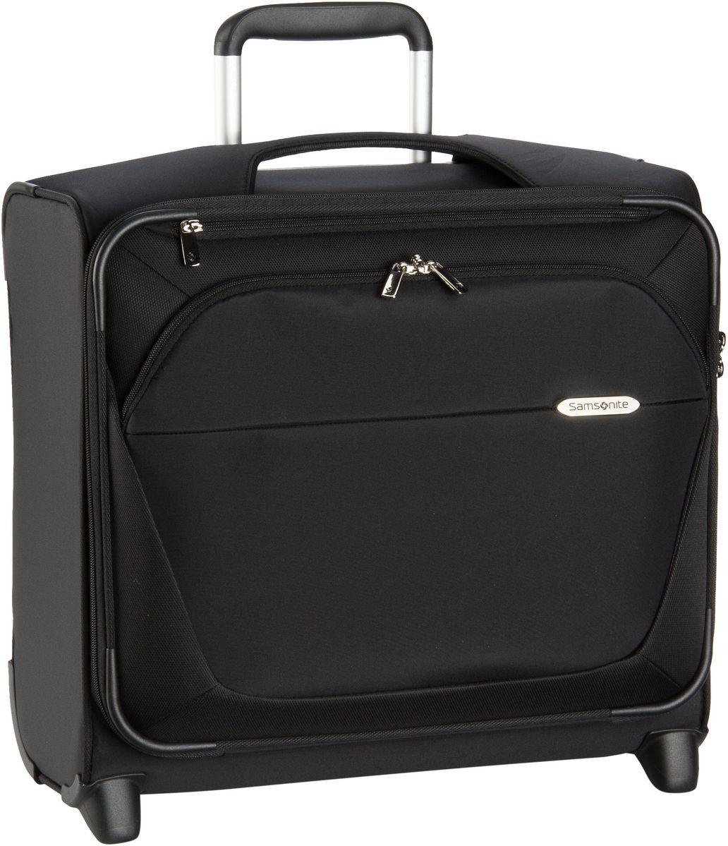 samsonite b lite 3 rolling tote preisvergleich koffer. Black Bedroom Furniture Sets. Home Design Ideas