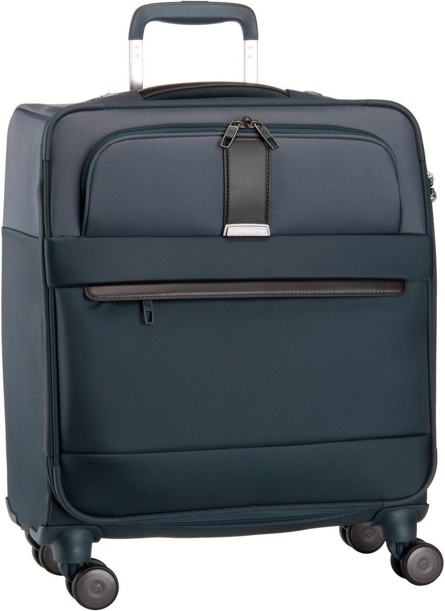 samsonite streamlife spinner 56 cm preisvergleich koffer. Black Bedroom Furniture Sets. Home Design Ideas