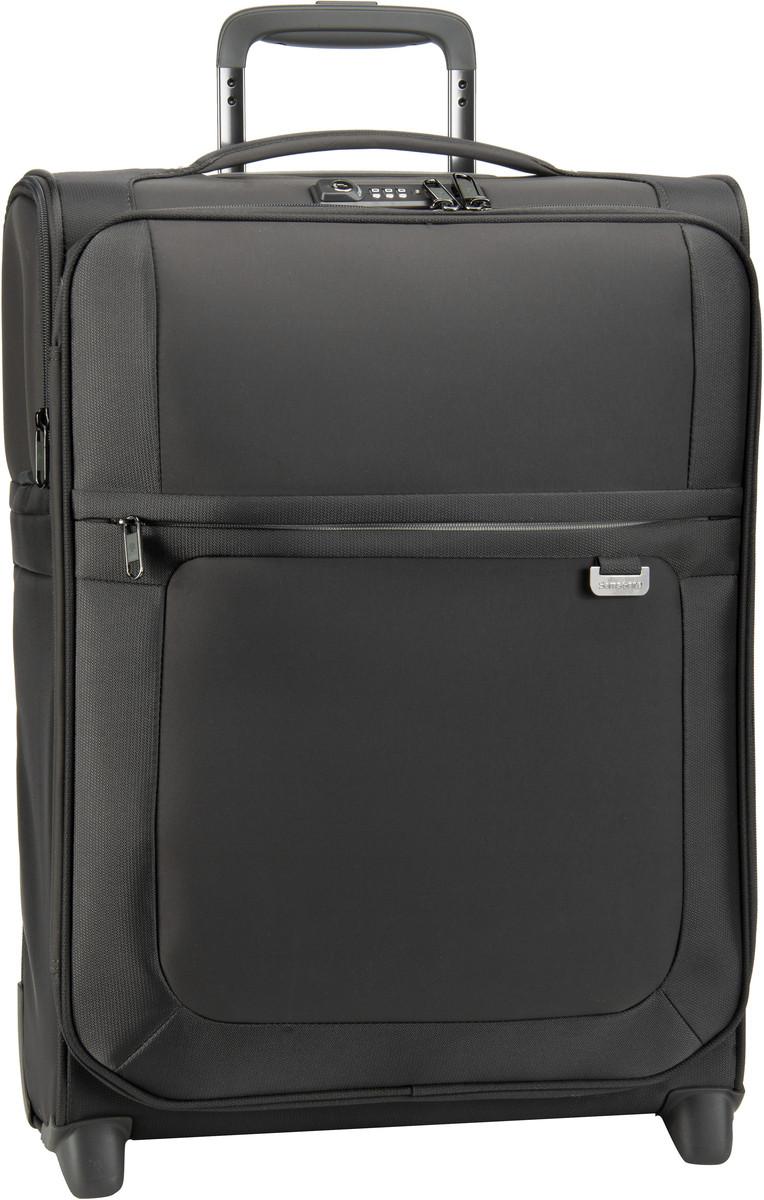 Reisegepaeck für Frauen - Samsonite Trolley Koffer Uplite Upright 55 Grey (41 Liter)  - Onlineshop Taschenkaufhaus