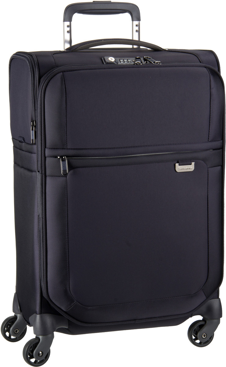 samsonite uplite spinner erweiterbar 55 cm preisvergleich. Black Bedroom Furniture Sets. Home Design Ideas