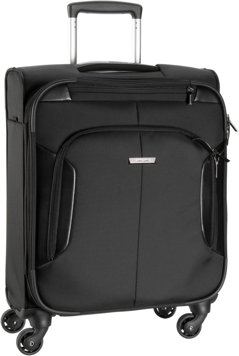 XBR Mobile Office Spinner 55 Black