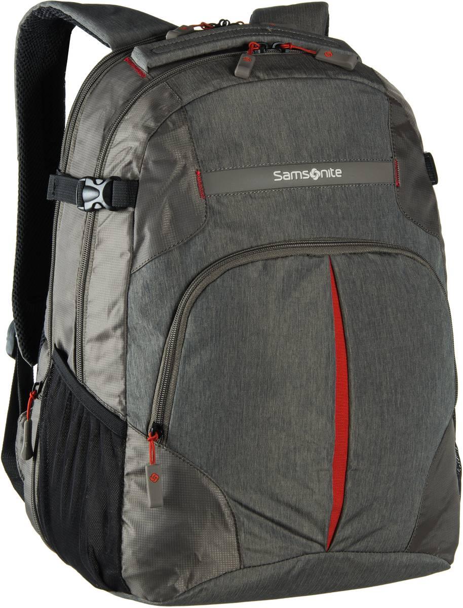 Samsonite Rewind Laptop Backpack L Taupe - Lapt...