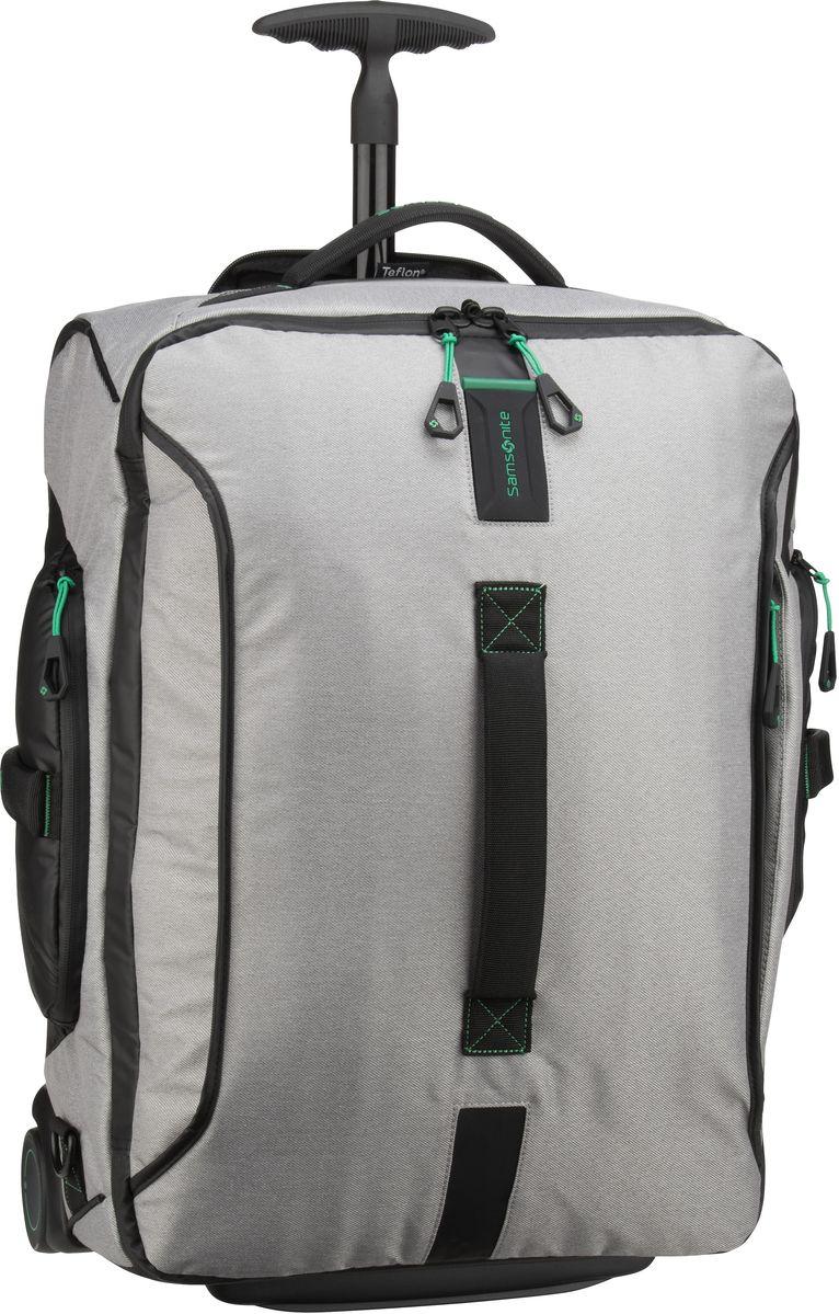 samsonite paradiver light backpack duffle. Black Bedroom Furniture Sets. Home Design Ideas
