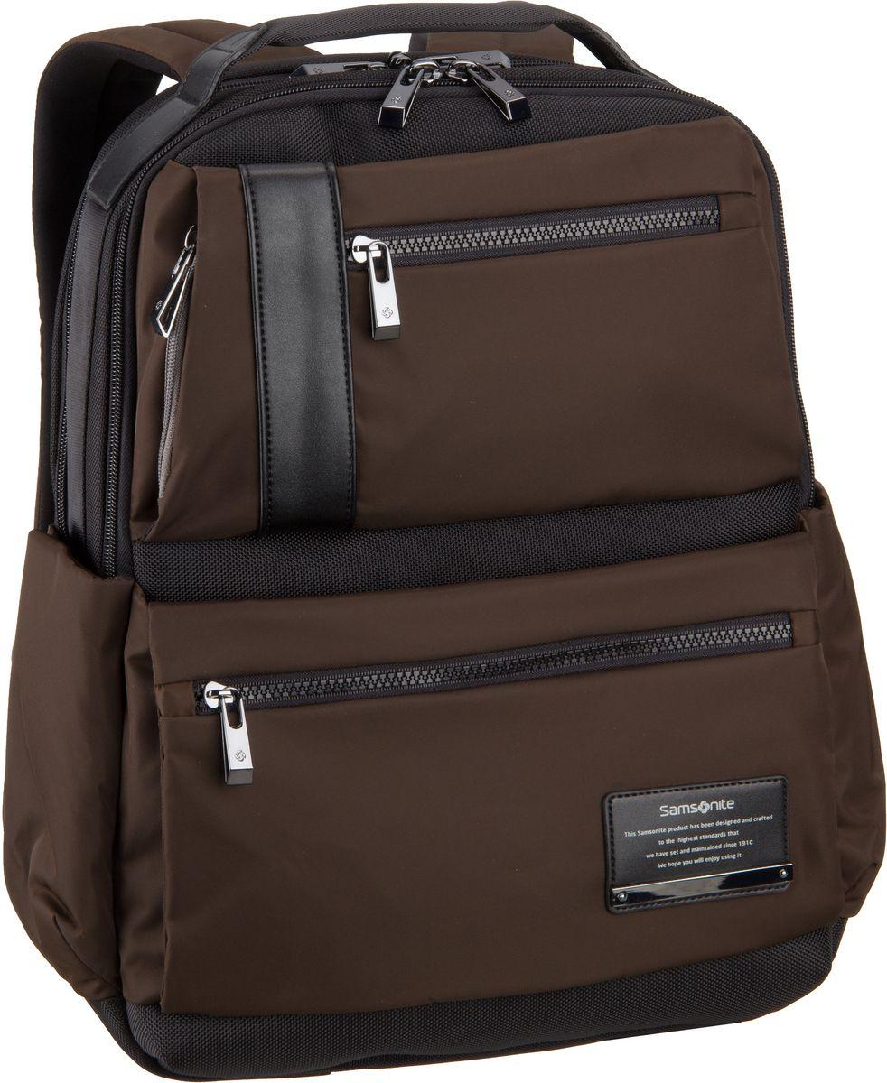 Samsonite Rucksack / Daypack Openroad Laptop Ba...