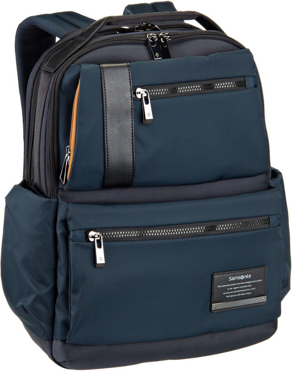 Samsonite Openroad Laptop Backpack 14.1´´ Space...
